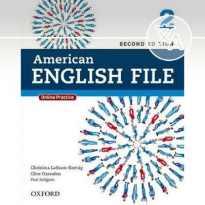 English Pre-intermediate