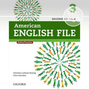 English Intermediate